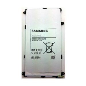 samsung-tab-pro-8-4-t320-t321-t325-tab-8-0-p350-p351-p355-battery