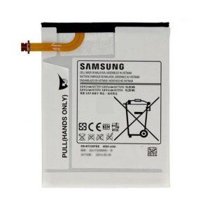 samsung-tab_t230-battery