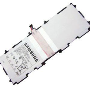 samsung_tab_t530_battery