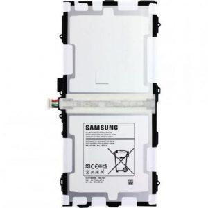 samsung_tab_t805_battery