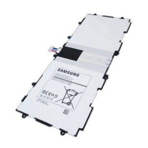 samung_tab_p5200_battery