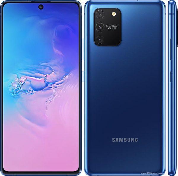 sasmung-galaxy-s10-lite