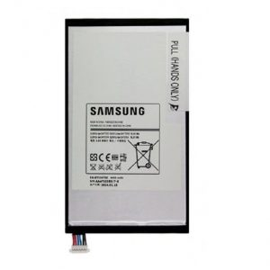 sm-t330_t331_battery