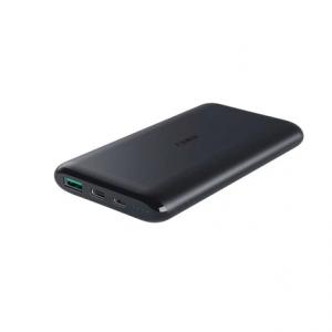 AUKEY PB-XN10 USB Type C 10000mAh Power Bank
