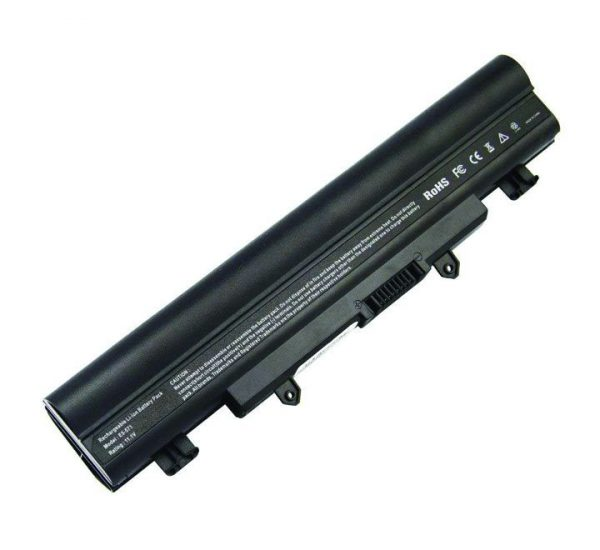Acer Aspire E5-531 E5-531 E5-551 E5-551G AL14A32 E1-571 E5-571 E5-411 E5