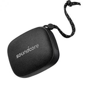 Anker A3121H11 SoundCore Icon
