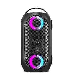 Anker Original SoundCore Rave Mini – Black- 18 Months Warranty