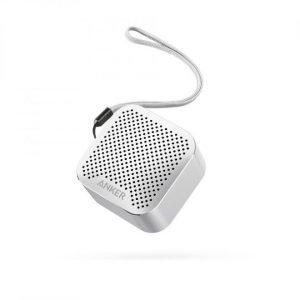 Anker SoundCore Nano Bluetooth Big Sound, Super-Portable Wireless Speaker