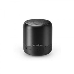 Anker Soundcore Mini 2 Portable Bluetooth Speaker (Black)