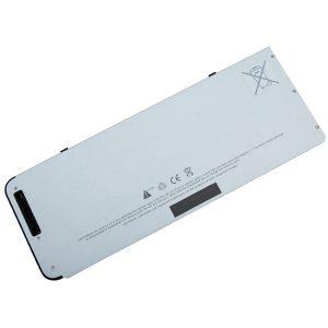 "Apple MacBook 13"" A1278 A1280 Late 2008 Battery"