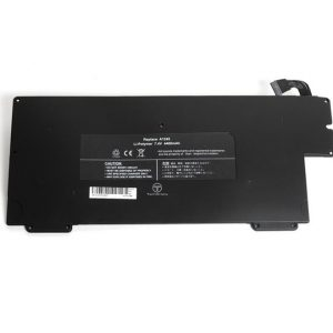 """Apple MacBook Air 13"""" A1237 A1304 A1245 Early & Late 2008 Mid 2009 Battery"""