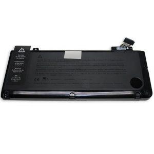 "Apple MacBook Pro 13"" A1278 A1322 2009 2010 2011 2012 Battery"