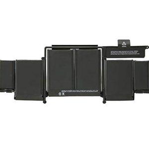 Apple MacBook Pro 13 Retina A1502 2015 High Quality Battery