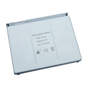 """Apple 15"""" A1211 A1226 A1260 A1150 A1175 2006 2008 Battery"""