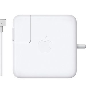 Apple Macbook MD592Z/A MD592 MD592Z MagSafe 2 AC Adapter Charger