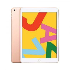 Apple iPad 10.2 (8th Gen) - 32GB Wifi