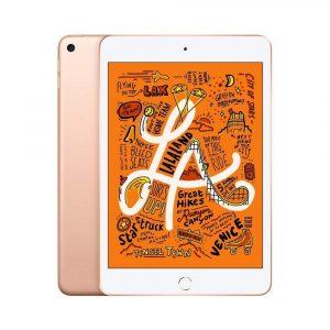 Apple iPad Mini 5 - 256 GB Wifi