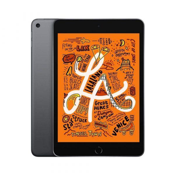 Apple iPad Mini 5 - 64 GB Wifi