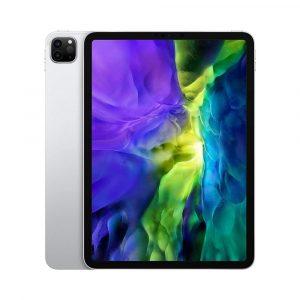 Apple iPad Pro 11 (2nd Gen) - 256 GB Wifi