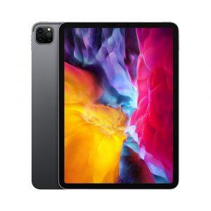 Apple iPad Pro 11 (2nd Gen) - 512 GB Wifi