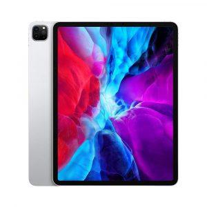Apple iPad Pro 12.9 (4th Gen) - 1 TB Wifi