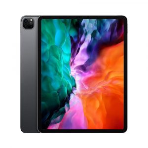 Apple iPad Pro 12.9 (4th Gen) - 512 GB Wifi