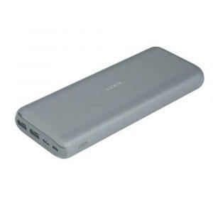 Aukey PB-XN20 20000mAh Type C Ultra Slim Power Bank