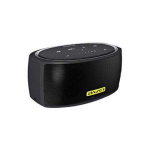 Awei Y210 Touch Portable Wireless Speaker NFC Mini Bluetooth Speaker