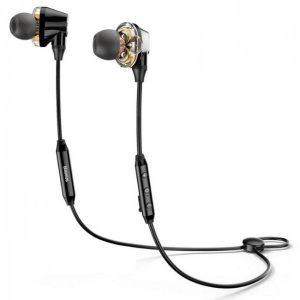 Baseus Encok S10 Dual Moving-Coil Wireless Bluetooth Earphones