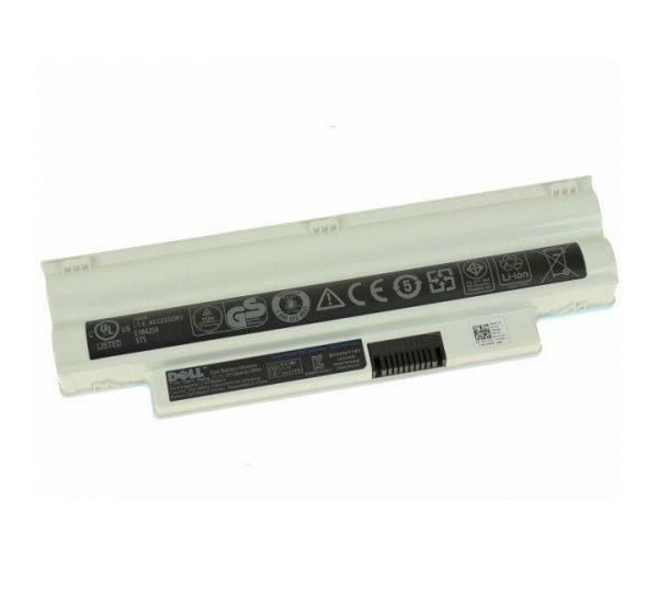 Dell Inspiron Mini 1012 1012v 1012n 1018 T96F2 TT84R 3 Cell Laptop Battery