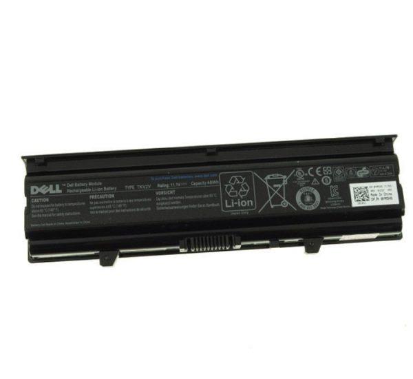 Dell Inspiron N4020 N4030 N4030D M4010 M4050 14VR 14V 6 Cell Laptop Battery (Vendor Warranty)