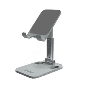 Earldom EH86 Universal Phone Stand 360 Degree Rotating Clamp For Iphone Ipad Samsung