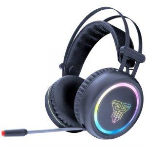 Fantech HG15 White Gaming Headphone