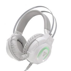 Fantech HG17S White Gaming Headphone