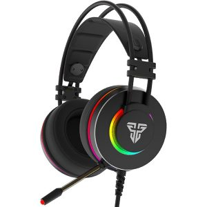 Fantech HG23 Gaming Headphone
