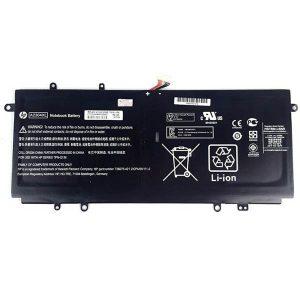 HP Chromebook 14-Q001LA 14 G1 A2304XL 51Wh 100% OEM Original Laptop Battery