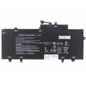 HP Chromebook 14-X000NO Stream 14-Z000NS BO03XL TPN-Q137 32Wh 100% OEM Original Laptop Battery