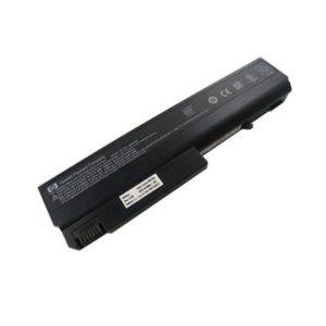 HP Compaq NX6120 NX6320 NX6110 NX6130 NC6400 NC6120 NC6320 6710B 6710S 6 Cell Laptop Battery