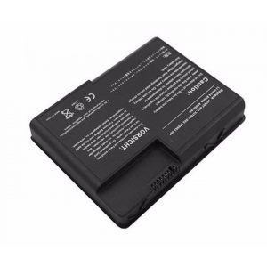 HP Compaq NX7010 8 Cell Laptop Battery
