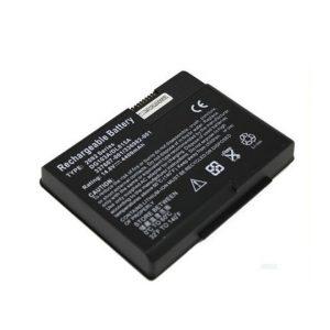 HP Pavilion ZT3300 ZT3200 ZT3100 ZT3000 Compaq Presario X1000 X1200 6 Cell Laptop Battery