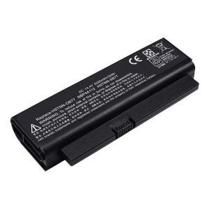 HP Compaq Presario CQ20 2230s HSTNN-OB77 HSTNN-XB77 4 Cell Laptop Battery