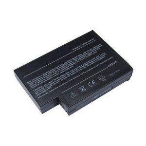 HP Compaq Presario Nx9000 8 Cell Laptop Battery (Vendor Warranty)