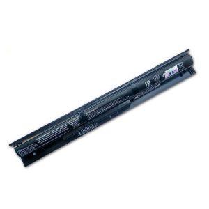 HP ENVY 14-K, 14-U / ENVY 15-K / ENVY 17 VI04 756479-421 HSTNN-LB6J 4 Cell Laptop Battery