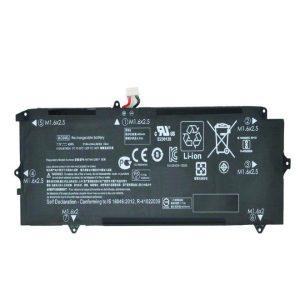HP Elite X2 1012 G1 Tablet MG04XL 812060-2C1 812060-2B1 100% OEM Original Laptop Battery