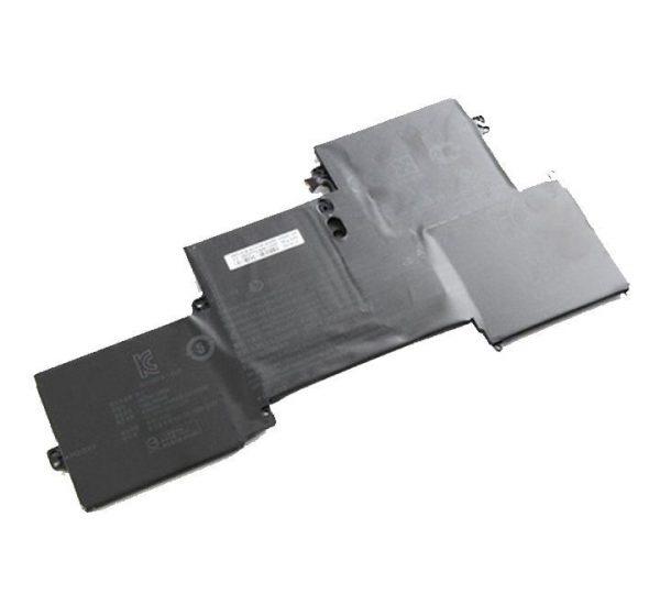 HP EliteBook 1030 G1 1020 G1 BR04XL 36Wh 100% OEM Original Laptop Battery