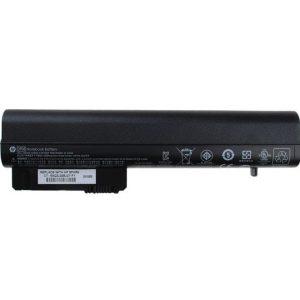 HP EliteBook 2530P 2540P COMPAQ NC2400RW556AA HSTNN-FB22 6 Cell Laptop Battery (Vendor Warranty)