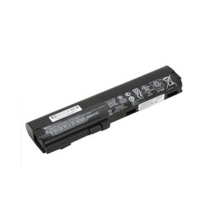 HP EliteBook 2560p 2570p 632015-542 HSTNN-XB21 SX03 SX06 632423-001 632421-001 6 Cell Laptop Battery (Vendor Warranty)