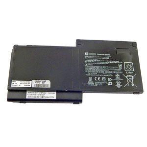 HP EliteBook 720 G1 725 G2 820 G1 820 G2 SB03XL HSTNN-I13C 46Wh 100% OEM Original Laptop Battery
