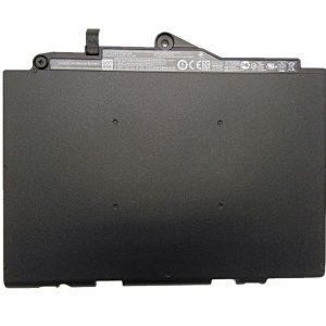 HP EliteBook 725 G4 820 G3 820 G4 828 G4 SN03 SN03XL HSTNN-UB5TN 100% Original Laptop Battery