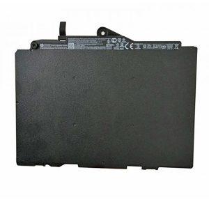 HP EliteBook 725 G4 820 G4 828 G4 ST03XL 49Wh 100% OEM Original Laptop Battery